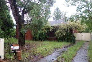 65 BECKENHAM STREET, Canley Vale, NSW 2166