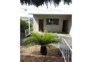 3/7 Kirval Court, West Hobart, Tas 7000