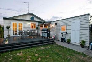 49 Inglis Street, Wynyard, Tas 7325