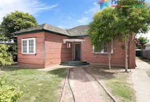 39 Lindsay Street, Wagga Wagga, NSW 2650