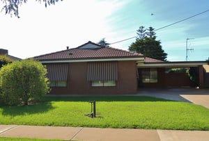 5 Kima Street, Swan Hill, Vic 3585