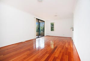 6/737 PITTWATER ROAD, Dee Why, NSW 2099