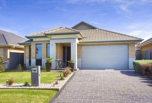 120 Haywards Bay  Dr, Haywards Bay, NSW 2530