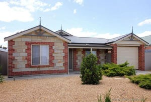 82 Hindmarsh Rd, Murray Bridge, SA 5253