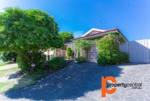 3 Lineata Place, Glenmore Park, NSW 2745