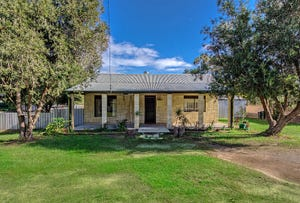 46 Soldiers Road, Byford, WA 6122