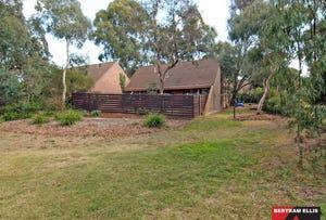 68 Wybalena Grove, Cook, ACT 2614
