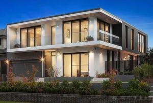 19 Applegum Crescent, Kellyville, NSW 2155