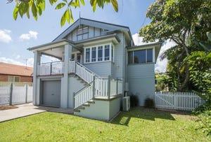18 Clarence Street, Grafton, NSW 2460