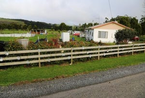 69 Poilinna Road, Edith Creek, Tas 7330