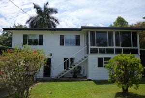 237 Flowers Ave, Frenchville, Qld 4701