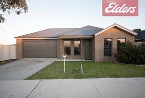 18 Murray Way, Wodonga, Vic 3690