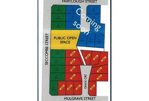 Lot 34, Seccombe Street, Perth, Tas 7300
