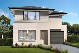 Lot 2  Seventeenth Avenue, Austral, NSW 2179