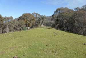 764 Linsells Road, Tumbarumba, NSW 2653