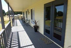 955 Upper Natone Road, Upper Natone, Tas 7321
