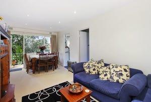 13/62-64 Carter Street, Cammeray, NSW 2062