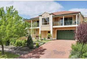 7 Waltham Forest Trail, Golden Grove, SA 5125