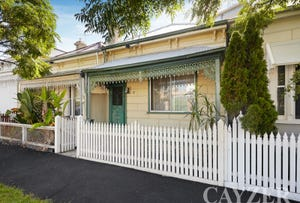 81 Carter Street, Middle Park, Vic 3206