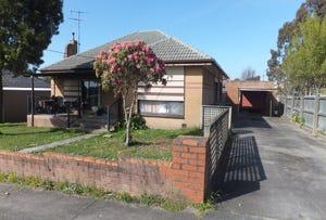 17 Bealiba Street, Moe, Vic 3825