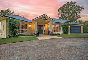 17 Diamantina Place, Wallalong, NSW 2320