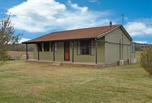 417 Jerrara Rd, Marulan, NSW 2579