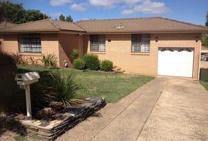 33 Seymour  St, Orange, NSW 2800
