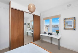 10/101 Ramsgate Avenue, North Bondi, NSW 2026