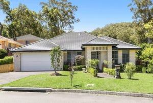 26 Cobbedah Drive, Springfield, NSW 2250