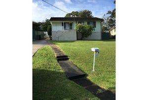 3 Wirri Place, Berkeley, NSW 2506