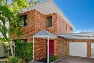 14/22 Menzies Street, North Perth, WA 6006