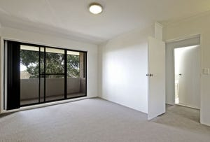 20/30 Springvale Drive, Hawker, ACT 2614