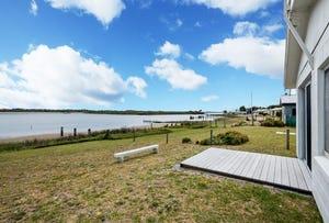 13 Cooinda Avenue, Hindmarsh Island, SA 5214