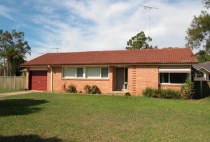 220  York Road, South Penrith, NSW 2750