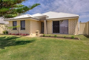 74 Bancoura Parkway, Secret Harbour, WA 6173
