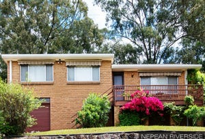 19 Greenhaven Drive, Emu Heights, NSW 2750