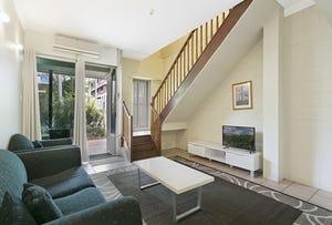 3/67 St Pauls Terrace, Spring Hill, Qld 4000