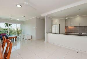 5/12 Dashwood Place, Darwin, NT 0800