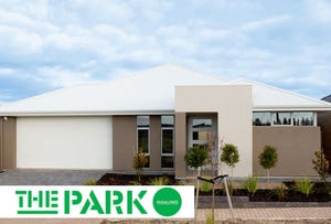 Lot 53 Piovesan Drive 'The Park at Paralowie', Paralowie, SA 5108