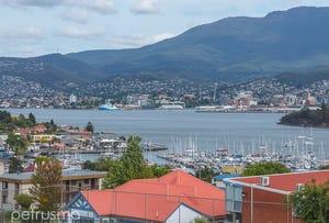 9 View Street, Bellerive, Tas 7018