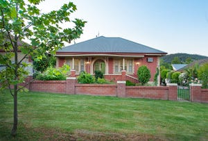 555 Dight Street, Albury, NSW 2640