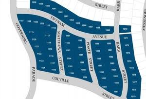 Lot 1112 Windradyne 1000, Stage 2, Windradyne, NSW 2795