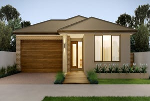 Lot 1645 Primrose Crescent, Merrifield Estate, Mickleham, Vic 3064
