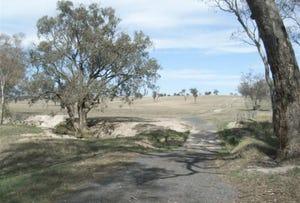 Garland Road, Garland, NSW 2797