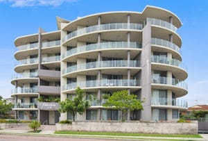 13/11-15 Fairview Ave, The Entrance, NSW 2261