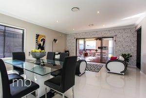 74 Valencia Drive, Orange, NSW 2800