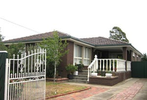 13 Cromwell Road, St Albans, Vic 3021
