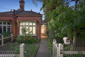 69 Wellington Street, Flemington, Vic 3031
