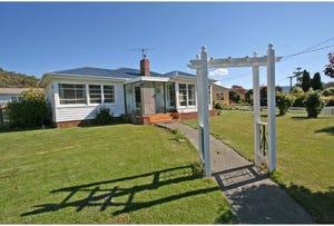 11 Granville Avenue, Geilston Bay, Tas 7015