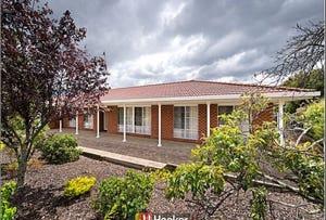 128 Louisa Lawson Crescent, Gilmore, ACT 2905